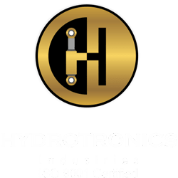 Hydrotronics Industries